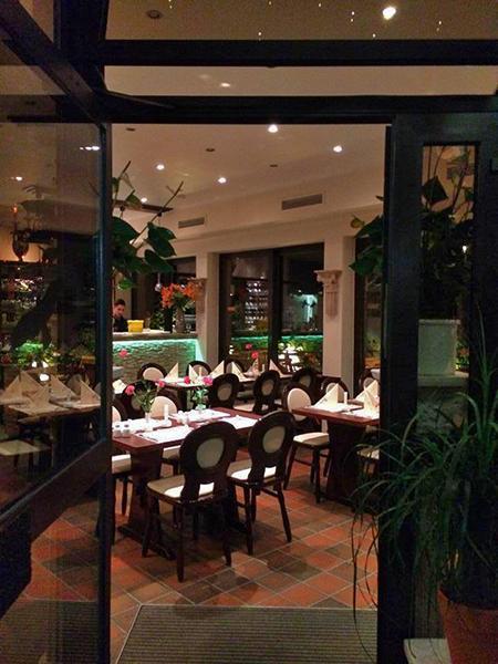 griechisches spezialit ten restaurant hermes d sseldorf. Black Bedroom Furniture Sets. Home Design Ideas