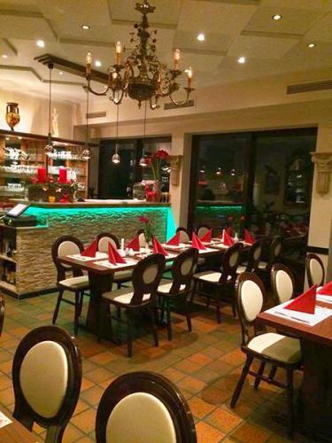 grischische-restaurant-hermes-duesseldorf