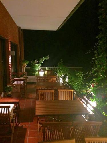 grischischer-restaurant