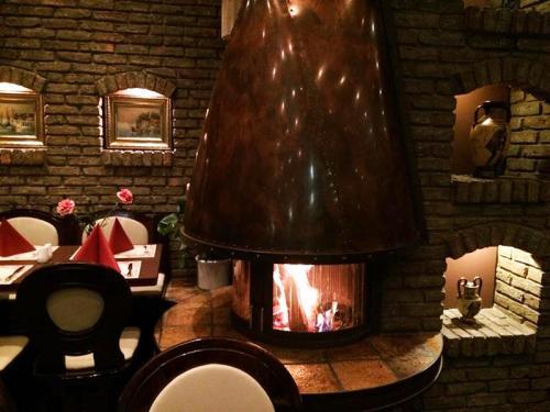 restaurant-hermes-abendessen