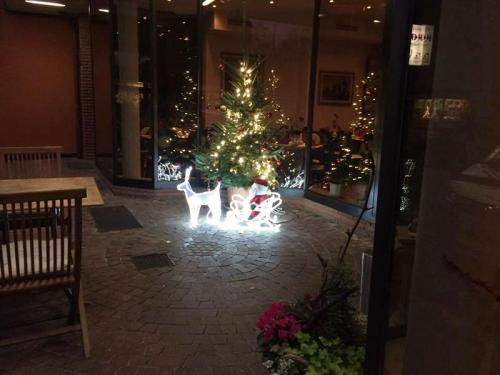 restaurant-hermes-frohes-neues